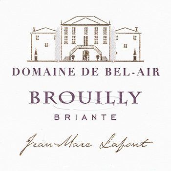 Label-Brouilly-Briante-beaujolais