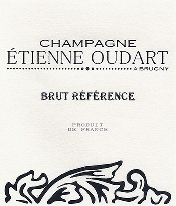 Label-Brut-Reference-Champagne