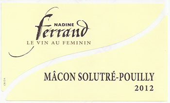 Label-Macon-Solutre-Pouilly