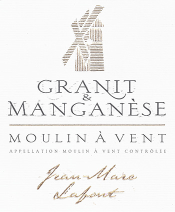 Label-Moulin-a-Vent-Granite-Manganese