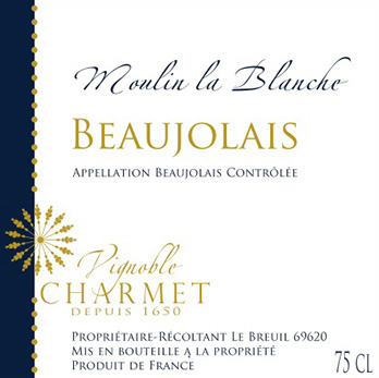Label-Moulin-la-Blanche-beaujolais