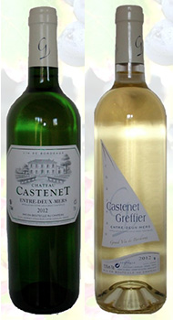 castenet-edm-combined