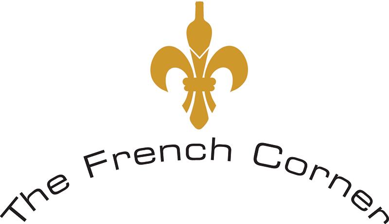 fc-logo-splash